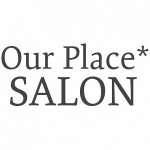 Our Place Salon Sydney